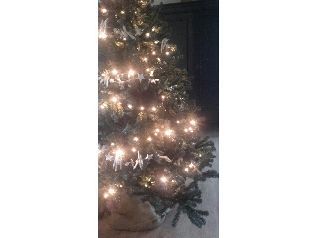 Kerstdagen @het Assenhoekje